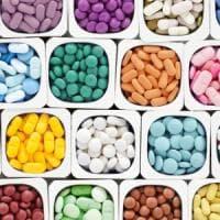 """Antibioticoresistenza, l'Oms: """"Nel mondo 500mila casi d'infezioni"""""""