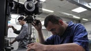 Mediterraneo, troppi giovani e donne senza lavoro