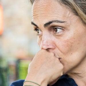 Menopausa: la verità sugli ormoni