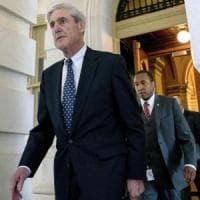 Russiagate, sì dei repubblicani a pubblicazione rapporto segreto che accusa l'Fbi di abuso