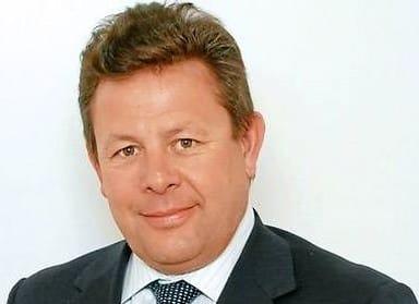 Didier Bouvignies, CIO & General Partner di Rothschild Asset Management