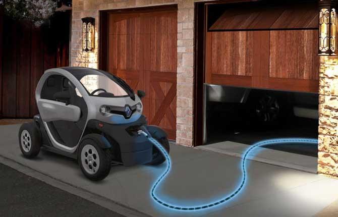 Auto elettriche: quale impatto ambientale su tutto il ciclo di vita?