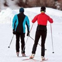 Sci e sport sulla neve, le regole per praticarli in sicurezza