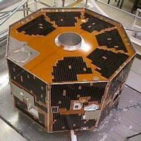 Ritrovato satellite Nasa, aveva smesso di comunicare 13 anni fa