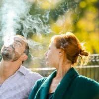 Sigarette elettroniche, nuovi dati sulla tossicità