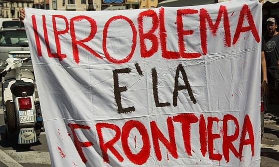 """Ventimiglia, la sentenza del tribunale francese: """"Illegittimo respingere un minore straniero"""""""