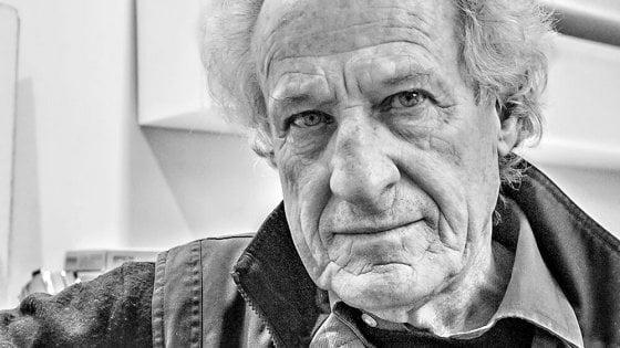 Morto Romano Cagnoni, il fotoreporter italiano più pubblicato nel mondo