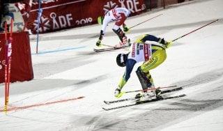 Sci, Coppa del Mondo: il parallelo di Stoccolma incorona Zenhaeusern e Haver Loeseth