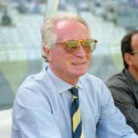 Addio Azeglio Vicini, dagli Europei dell'88 a Italia '90, fu uno dei ct più amati di sempre