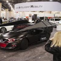 Gruppo Volkswagen e Gruppo Nissan-Renault, testa a testa per il primato mondiale