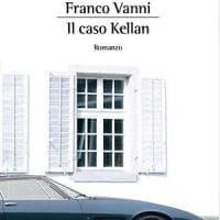 Il caso Kellan e i segreti incoffessabili di Milano