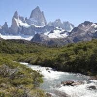 Paine, Fitz Roy e Torre. Il fascino di un viaggio-scommessa nelle Patagonia dell'estremo