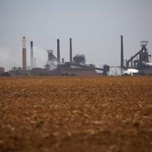 ArcelorMittal torna al dividendo. Fiduciosi per Ilva