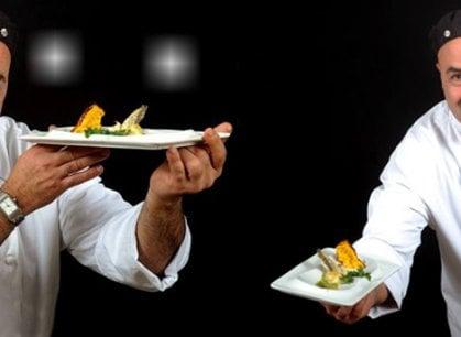 Locanda Liuzzi a Cattolica: il ristorante che diventa