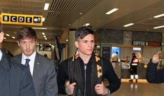 Roma, Jonathan Silva è l'erede di Emerson, ma non gioca da novembre. Hector Moreno alla Real Sociedad