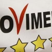 M5s, spuntano altri riciclati e 'pentiti' tra i candidati a Camera e Senato: imbarazzo e proteste