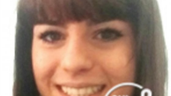 Macerata, sono della 18enne scomparsa i resti trovati in due valigie: fermato un uomo