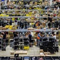 Amazon sorpassa Apple e Google: è il marchio che vale di più. Un brand da 150 miliardi