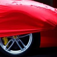 Ferrari, sprint dell'utile nel 2017: +26% a 537 milioni
