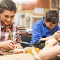 Gli istituti tecnici e professionali? Formano soprattutto disoccupati