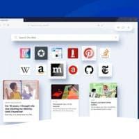 Firefox, ecco perché è meglio aggiornarlo subito