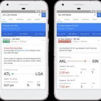 Google Flights prevede i ritardi dei voli grazie all'intelligenza artificiale