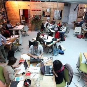 Startup, prima finale europea per la Global Social Venture Competition: sarà a Milano