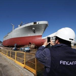 Fincantieri-Stx, Le Maire annuncia la firma decisiva. Calenda: Leonardo sarà della partita