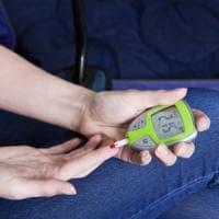 Se hai il diabete ora il web ti può aiutare