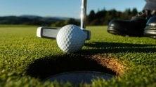 """""""Golf4Autism"""": sul """"green"""" per imparare a stare con gli altri"""
