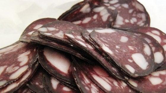 Il ritorno della carne d'asino (che fa storcere il naso agli animalisti)