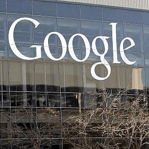 Google, il balzo dei ricavi non basta: trimestrale sotto le attese