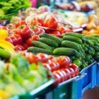 Istat, a gennaio rallenta l'inflazione
