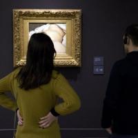 Musei, Consiglio di Stato mette in discussione i direttori stranieri