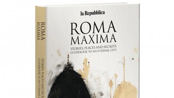 Stories, places and secrets: la Roma nascosta (e meravigliosa) è anche in inglese