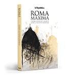 Guida Roma Maxima