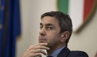 Ct, Costacurta ha già sentito Mancini. Di Biagio traghettatore. Malagò e la Lega, nuova offerta di Mediapro