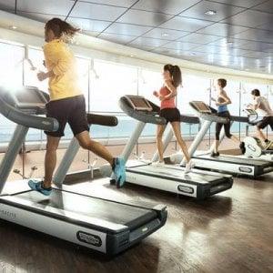 allenamenti cardio a casa per la perdita di peso