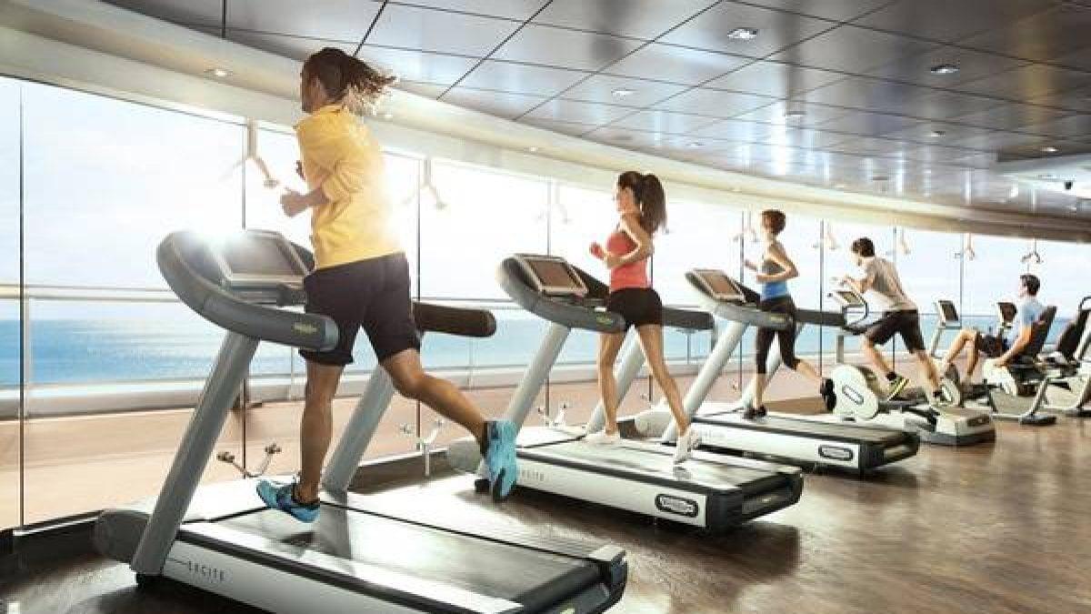 dieta per allenamento cardio