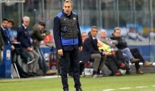 """Sampdoria, Giampaolo: """"Contro il Torino con cuore e coraggio"""""""