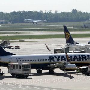 Ryanair, voli cancellati e mancati risarcimenti: ecco tutte le risposte