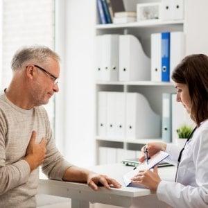 Tumore del testicolo: in Italia +3% di nuovi casi l'anno
