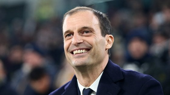 Doppia tegola Juventus: infortunio per Bernardeschi e Douglas Costa