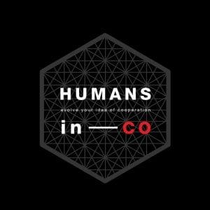 """TEDxTorino: così la """"co-operazione"""" salverà il mondo"""