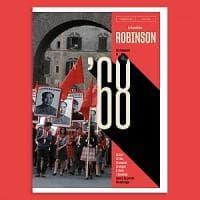 Robinson: Cinquanta sfumature di Sessantotto