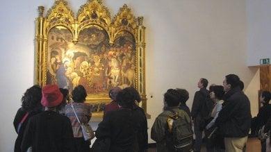 Musei, il Consiglio di Stato frena  sull'apertura ai direttori stranieri