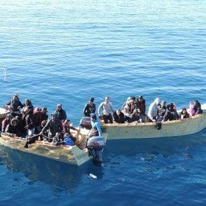 Migranti, almeno 23 cadaveri al largo di Melilla