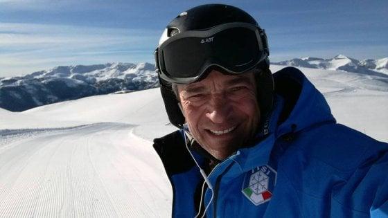 Valanghe, due sciatori morti vicino a Campo Felice. Feriti gravi in Valtellina e Friuli