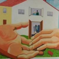 Abitare solidale: dalla Toscana alle Marche una casa per tutti