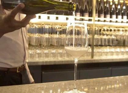 Prosecco House, apre a Londra il primo locale dedicato al vino italiano